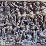 Bitvy u Naissu (Niše) a řeky Nestos  r. 268 – 269 n. l.